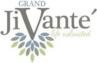 Grand JiVante