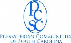 Presbyterian Communities of South Carolina