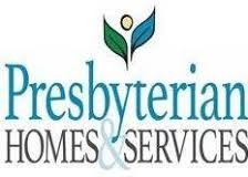 Presbyterian Homes and Services, Inc.