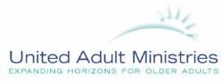 United Adult Ministries