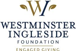 Westminster Ingleside Foundation